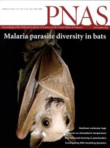 PNAS_Cover_Schaer_2013